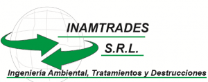 C:\Users\equipo\Downloads\logo inamtrades.png